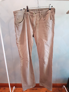 All for $30!! 3x Men designer pants Woolooware Sutherland Area Preview