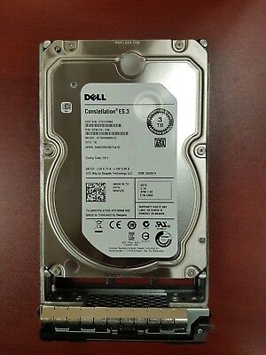 DELL INSPIRON 1318 NOTEBOOK SEAGATE ST9250410ASG DRIVERS FOR MAC