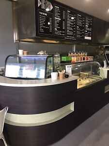 Fish and chips  shop for sale Sandringham Bayside Area Preview
