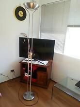 Floor lamp in excellent condition.URGENT SALE!!!! Summer Hill Ashfield Area Preview