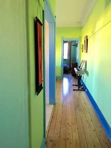 1 bedroom fully furnished apartment Bondi Beach 7-22 July Bondi Beach Eastern Suburbs Preview