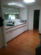 Room for rent Macgregor Belconnen Area Preview