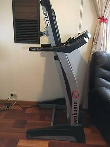 Marquee mt7.12 Treadmill Clayton South Kingston Area Preview