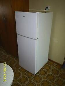 HAIER  REFRIGERATER  220 litres Inverell Inverell Area Preview