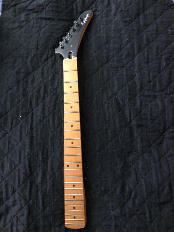 Epiphone Guitar Neck