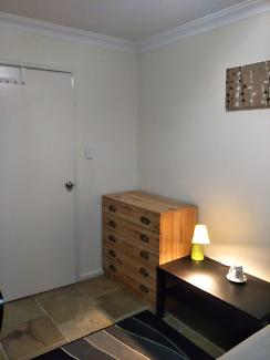 Nice single bedroom $90/week