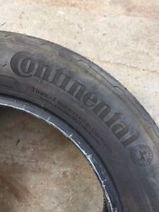 14 inch tyres Carrum Downs Frankston Area Preview