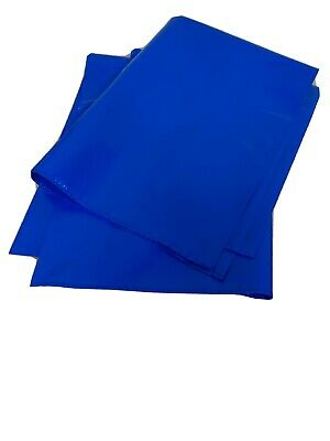 Rubble Sack, Extra Strong  Heavy Duty Blue Rubble | 20