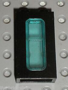 Fenetre vitre lego model team window 4035 trltblue for Fenetre lego