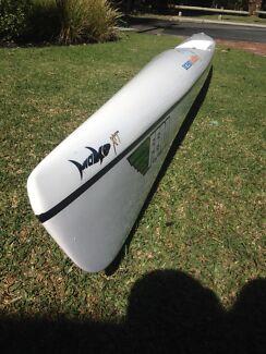 FENN XT SURF SKI Sorrento Joondalup Area Preview