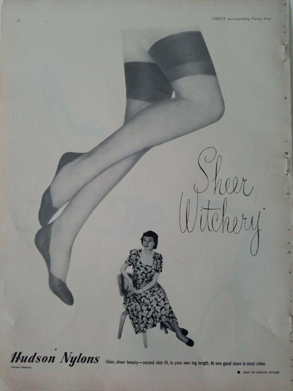 1948 women