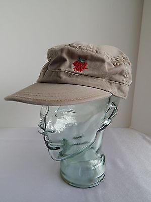 Across the Universe, NEW (2007) Original Authentic Movie Promotional Hat Cap