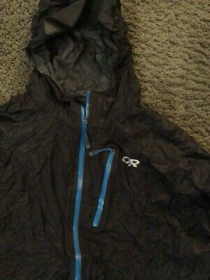Outdoor Research Helium II Jacket XL