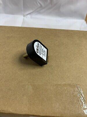 S-100-ib Us Digital Optical Rotary Encoder Brand New 100cpr