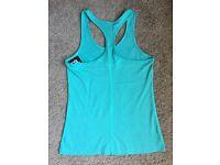 Women/'s TriDri ® Performance Tank Top Sporttop Fitness Gym Running Yoga *NEU NEU