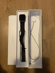 Apple Watch Series 4 GPS Cellular 44 mm