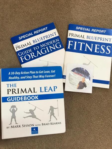 The primal blueprint program by mark sisson diet other books the primal blueprint program by mark sisson diet malvernweather Images