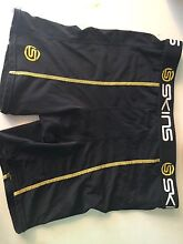 Skins shorts size XL Stanhope Gardens Blacktown Area Preview