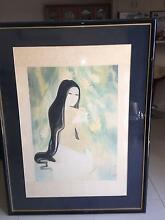 Art and Collectibles For Sale Salisbury North Salisbury Area Preview