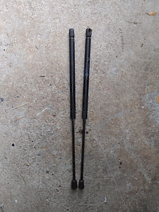 Free gas strut for boot Fawkner Moreland Area Preview