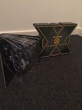 Xmen special collection Wollert Whittlesea Area Preview