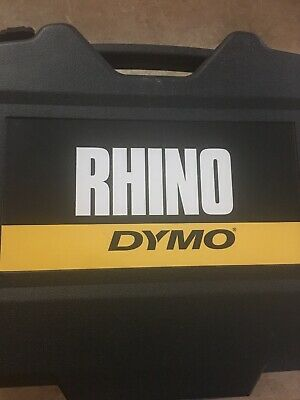 Rhino 5200 Hard Case Accessory