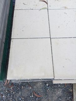 Pavers 2nds $4 each 400x400