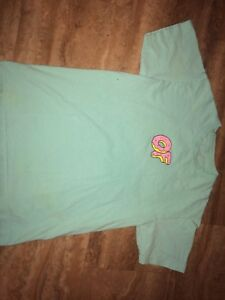 """Medium """"odd future"""" t shirt $25"""