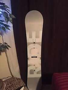 Brand new Snowboard