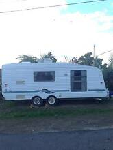 Wanted land to rent for my caravan, with power, sower/toilet Bateau Bay Wyong Area Preview