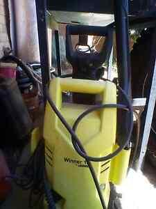 Karcher high pressure cleaner Hamilton Hill Cockburn Area Preview