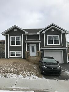 28A Paddykay Dr – Spacious Open Concept 2 Bdrm in Paradise