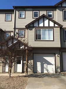 Laffont 55-240 beautiful furnished townhome!