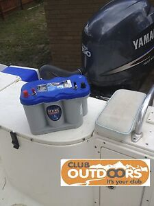 OPTIMA-BLUE-TOP-Batteries-D31M-Marine-900-Crank-Power-Deep-Cycle-Melb-Dealer