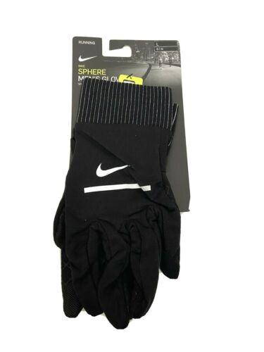 Nike Dri Fit Men