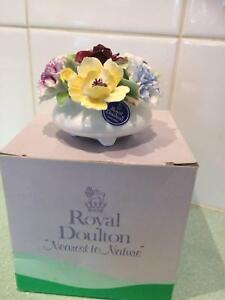 Royal Doulton Collectable