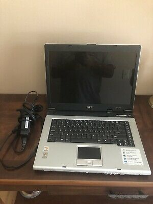 Acer Aspire ZL5 Laptop