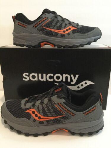 Saucony Grid Excursion TR12 Men 11