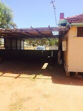 3bedroom cosy cottage Morawa Morawa Area Preview