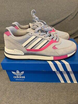 Adidas Quesence UK 10