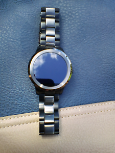 FOSSIL Smart Watch Surry Hills Inner Sydney Preview