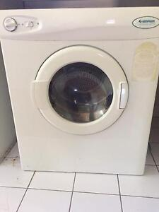 Simpson clothes dryer Sirocco 455 Indooroopilly Brisbane South West Preview