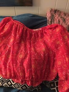 Womens Clothes!!! Office, Dressy  & Casual! Size 8-10! London Ontario image 4