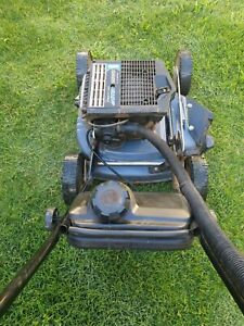 Lawn Mower for Sale Toowoomba