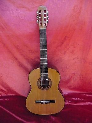 Bonitas Guitarra, Hohner, HC-06, usado segunda mano  Embacar hacia Argentina