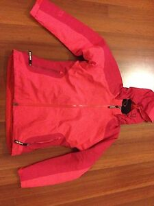 Brand new 3 in 1 ladies / youth goretex jackets Bondi Junction Eastern Suburbs Preview
