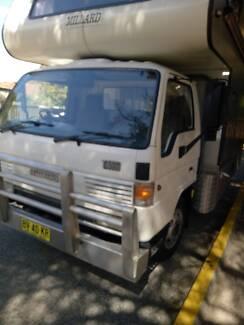 1976 vintage millard caravan campervans motorhomes gumtree 1976 vintage millard caravan campervans motorhomes gumtree australia lismore area goonellabah 1192648621 fandeluxe Gallery