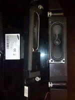 Altoparlanti Casse Speaker Samsung Le40a656a1f Casse Coppia Bn96-06809b K-tech - samsung - ebay.it