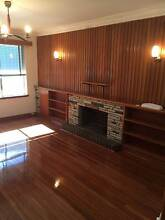 Large House in Mount Pleasant Mount Pleasant Melville Area Preview