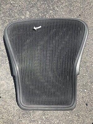Herman Miller Aeron Chair Back Size C